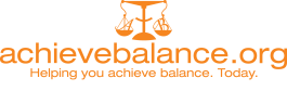 logo_ab_new_slogan_RGB