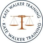 KateWalker_Emblem1_color